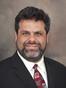 West Allis International Law Attorney Michael H. Altman