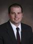 Shorewood Lawsuit / Dispute Attorney Joseph A. Abruzzo
