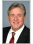 Mendota Heights DUI / DWI Attorney David L. Ayers