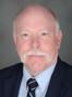 Bremerton Criminal Defense Attorney Steven Edward Bennett