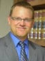 Menasha Estate Planning Attorney Timothy B. Anderson