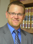 Neenah Business Attorney Timothy B. Anderson
