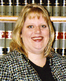 Kenosha Social Security Lawyer Brenda J. Dahl