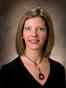 Milwaukee County Workers' Compensation Lawyer Juliette Christine Dahms