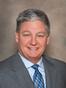 Wisconsin Licensing Attorney Peter L. Coffey