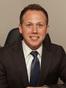 Wisconsin Criminal Defense Attorney Kyle R. Davis