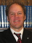 Wisconsin Personal Injury Lawyer David M. Erspamer