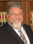 Richfield Family Law Attorney Jack A. Umpleby