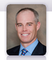 Milwaukee Education Law Attorney Daniel Stephen Jones