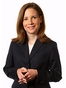 West Allis Advertising Lawyer Heather L. Cain