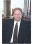 Madison Personal Injury Lawyer Craig Robert Johnson