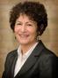 Greenfield Employment / Labor Attorney Barbara Z. Quindel