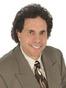 Rancho Santa Fe Criminal Defense Attorney Ronald N Hoffman