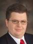 Wisconsin Constitutional Law Attorney Brent Harold DeBord