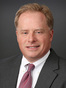 Eden Prairie Litigation Lawyer Patrick Joseph Rooney