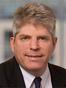 Madison Employment / Labor Attorney Saul C. Glazer