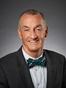 Minneapolis Business Attorney Peter J Coyle