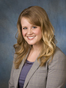 West Allis Family Law Attorney Alison H. Spakowitz Krueger