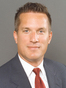 Milwaukee County Litigation Lawyer Noah D. Fiedler