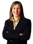 Dane County Mergers / Acquisitions Attorney Heather L. Clefisch