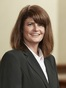 Sheboygan County Brain Injury Lawyer Christine Deann Esser