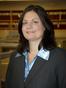 Delavan Wills and Living Wills Lawyer Jennifer Lynn Riemer