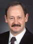 Minnesota Insurance Law Lawyer Robert M. Elconin