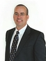 Monona Debt Collection Attorney Vernon J. Jesse