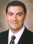 Waukesha Commercial Real Estate Attorney Edward J. Evans