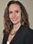 Collier County Elder Law Attorney Amanda Marie Dorio