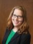 Wisconsin Divorce / Separation Lawyer Cassel Villarreal