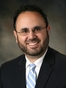 Cedarburg Family Law Attorney Brian A. Herro
