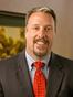 Fort Wayne Real Estate Attorney Jeffrey Brooks Harding