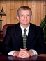 Wausau Family Law Attorney Paul E. David