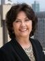 National City Tax Lawyer Susan Lee Horner