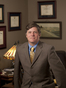 Sheboygan Criminal Defense Attorney Kirk Bowden Obear