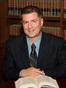 Attorney Terry J. Gerbers