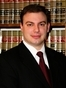 Shorewood Personal Injury Lawyer Phillip S. Georges