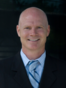 Greenfield Family Law Attorney Douglas William Rose