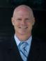 Shorewood Family Law Attorney Douglas William Rose