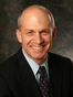 Monona Patent Infringement Attorney Edward J. Pardon