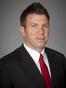 Jefferson County Real Estate Attorney Vincent James Guerrero