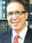 Canyon Criminal Defense Attorney Richard Samuel Horn