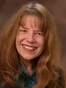 Minnesota Foreclosure Attorney Wendy Alison Nora