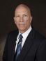 Shorewood Family Law Attorney Willard G. Neary