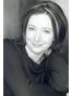 Los Gatos Intellectual Property Law Attorney Larissa Amberjane Kehoe Hoffman