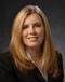 Madison Personal Injury Lawyer Rachel Lynn Govin