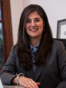West Milwaukee Litigation Lawyer Nora E. Gierke