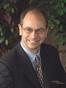 Sun Prairie Employment / Labor Attorney Kevin M. Laffey