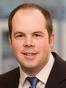 Monona Securities Offerings Lawyer Edward J. Lawton